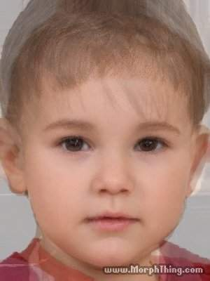 Justin Bieber and Selena Gomez wallpaper with a neonate and a portrait called what their little boy would look like