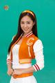 yuri SNSD @ Vita500 Promotion Pictures
