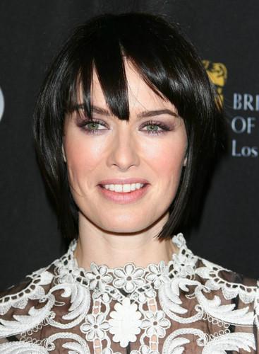 2012 BAFTA tee Party LA