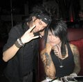 ☆ Christian Coma & Ashley ☆ - mandaz-dollz-%E2%99%A5 photo