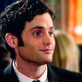 ~Daniel~ - dan-humphrey fan art