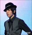 ~♥Dongwoo♥~ - dongwoo-infinite photo