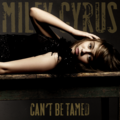 ♥ Miley Cyrus Can't Be Tamed Cover ♥