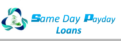 Payday loan cash in hand photo 3