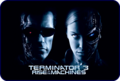 «Terminator 3 Rise Of The Machines»  - science-fiction photo
