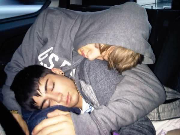 ♥ Zayn and Liam ♥