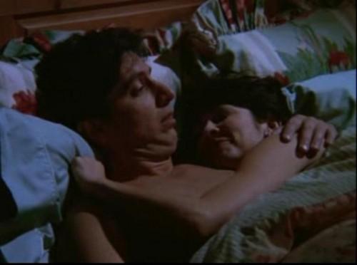Everybody loves raymond images 1x11 captain nemo hd - Everybody loves raymond bedroom set ...