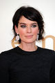 2011 Primetime Emmy Awards  - lena-headey photo