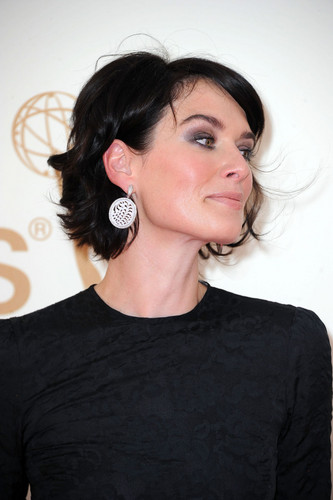 2011 Primetime Emmy Awards