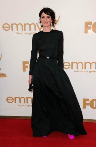2011 Primetime Emmy Awards