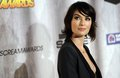 2011 Scream Awards - lena-headey photo