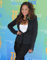 2011 Teen Choice Awards - raven-symone photo