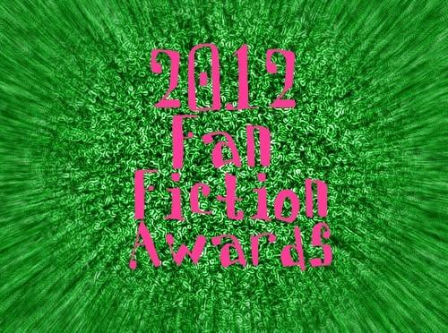 2012 TFFA Official ikoni