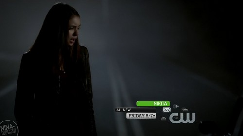 3x11 - Our Town - katherine-pierce-and-elena-gilbert Screencap