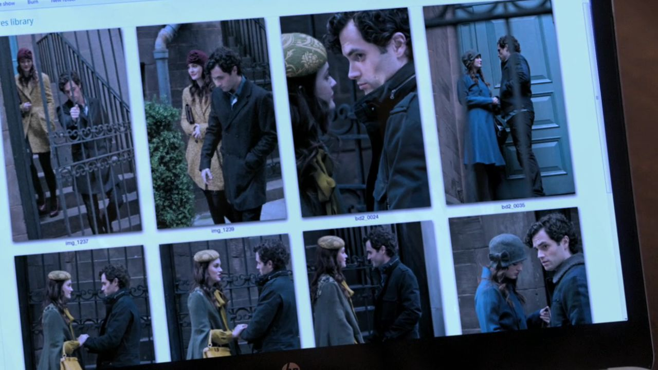 5x11   the end of the affair   gossip girl image 28411121