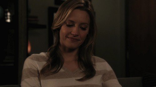 5x11 - The Standing Eight Count  - private-practice Screencap