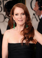 69th Annual Golden Globe Awards - Arrivals [January 15, 2012] - julianne-moore photo