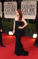 69th Annual Golden Globe Awards - Arrivals [January 15, 2012] - julianne-moore photo