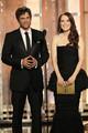 69th Annual Golden Globe Awards - Show [January 15, 2012] - julianne-moore photo