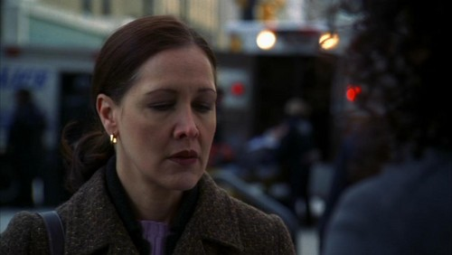 7x13- Blast - law-and-order-svu Screencap