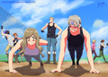 8D GO HUNGARY - my-hetalia-family-rp photo