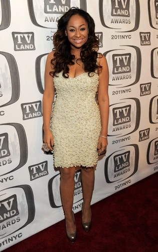 9th Annual TV Land Awards