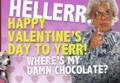 A Madea Valentine - madea fan art