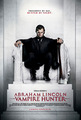 ALVH - abraham-lincoln-vampire-hunter photo