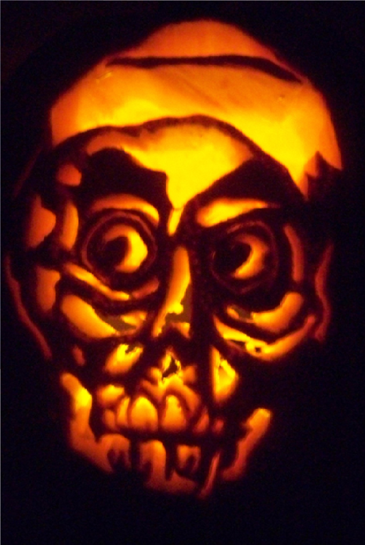 Achmed the dead terrorist images achmed o lantern hd for Achmed the dead terrorist halloween decoration