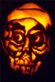 Achmed-O Lantern - achmed-the-dead-terrorist fan art