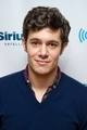 Adam Brody Visits SiriusXM - adam-brody photo