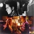 Adam&Cassie<3