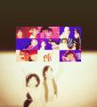 aladdin & melati ~ ♥