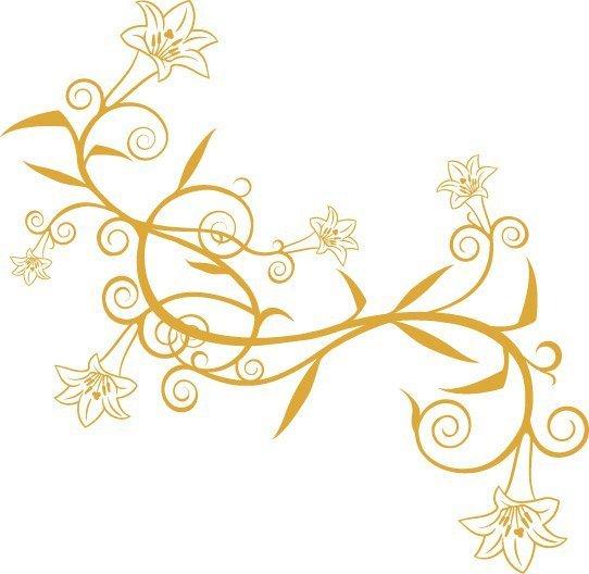 Resultado de imagen de the golden lily