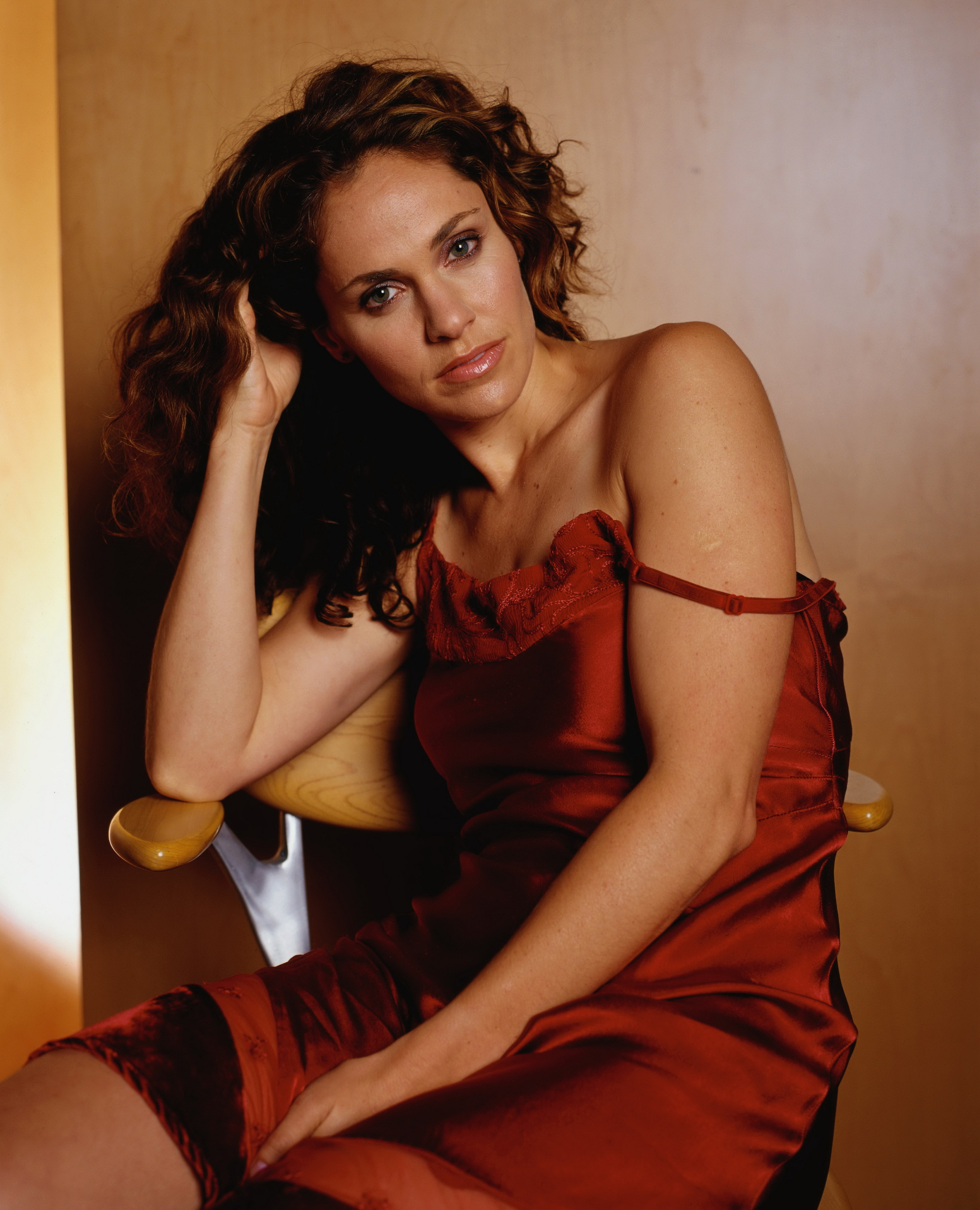 Amy Brenneman images Amy Brenneman HD wallpaper and background photos