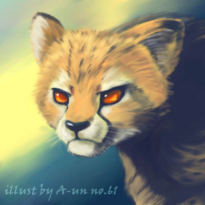 Baby cheetah wallpapers | | Baby Animals