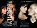 Beastly - Beautiful Movie  - dacastinson-and-_naiza photo
