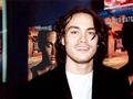 Brandon Lee - brandon-lee wallpaper