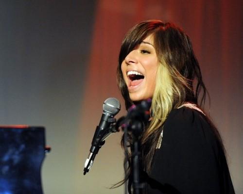 Breaking Dawn Part 1 concert Tour in Atlanta November 7, 2011