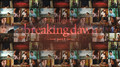 Breaking Dawn Wallpapetr - vampirechild320 photo