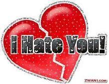 Broken сердце