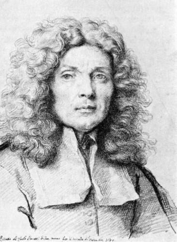Carlo Maratti