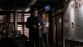 Castle & Beckett - 4x12 - castle-and-beckett screencap