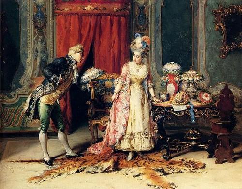 Cesare-Auguste Detti