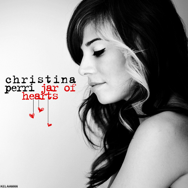Christina Perri - Christina Perri Fan Art (28481489) - Fanpop