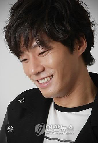 Chun Hee