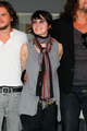 ComicCon 2011 (Game Of Thrones)  - lena-headey photo