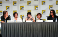 ComicCon 2011 (Game Of Thrones)