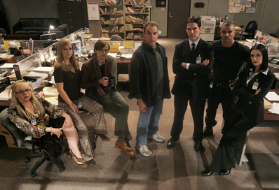 Criminal-Minds-Cast-criminal-minds-quantico-28404888-398-272.jpg