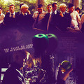DRAPPLE - draco-malfoy photo